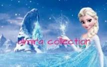 almira collection