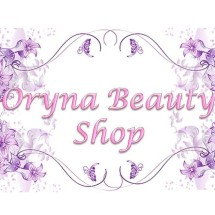 Oryna Beauty Shop