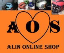 AOS SERVICES