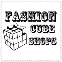 Fashion Cube Shops