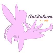 AniRakuen