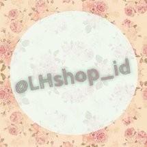 @LHshop_id