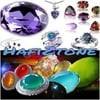 HafiZtone