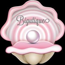 Bigutique