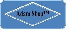 Adam-Shop