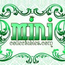 MINICOLLECTABLES