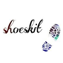 shoeskit