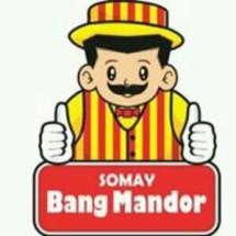 Somay Bang Mandor
