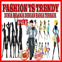 Fashion Ts Trendy