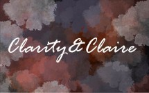 ClarityandClaire