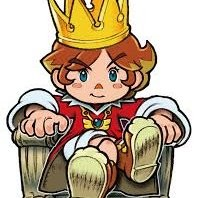 King Grosir Murah