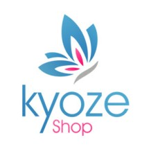 Kyoze