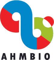 AMBio Online Store