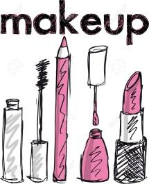 MakeUp Chic