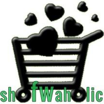SHOFWAHOLIC