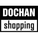 dochanshopping