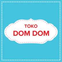 Toko DomDom