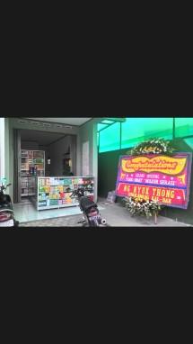ZHENG SHOP