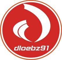 dLoebz91 Online Shop