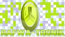 Rafwa