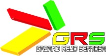 grspaint shop