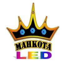 Mahkota LED