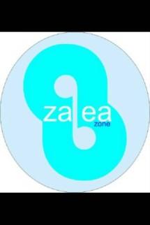 azalea zone