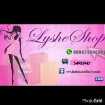 LysheShop