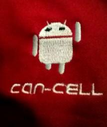 can celluler
