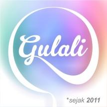 Gulali!