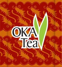 Oka Tea