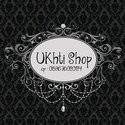 Ukhti BeautyShop