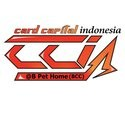 card capital indonesia