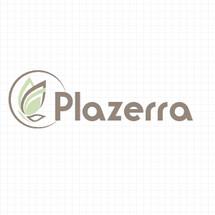 Plazerra