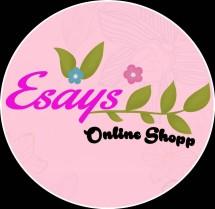 esays shop