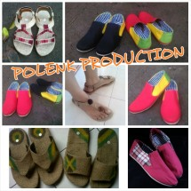 Polenk Production