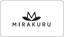 Mirakuru Leather