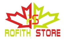 Rofith Store