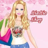 LiaLio Shop