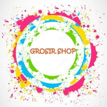 GrosirShops