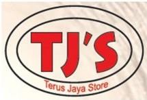 Terus Jaya Store