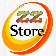 Zeze Store