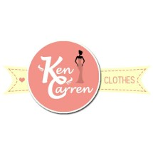 KenCarren_Clothes