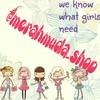 merahmuda_shop
