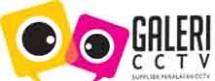 GALERI CCTV Surabaya