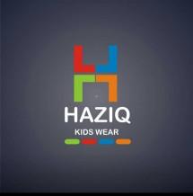 Haziq Kids Wear