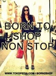 born2shop