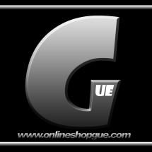onlineshopgue