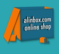 Al in Box Online Shop