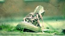 Surabi Sneakers